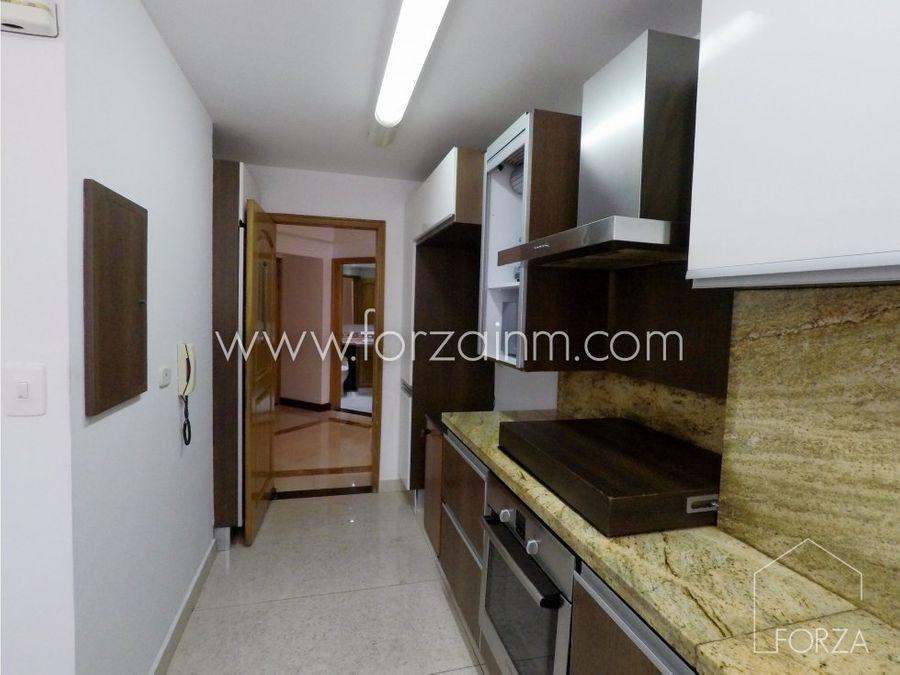 apartamento venta en virrey