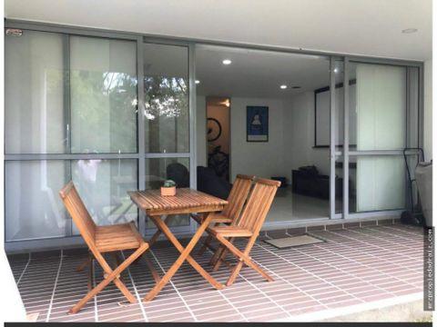 casa en venta san lucas avignon envigado