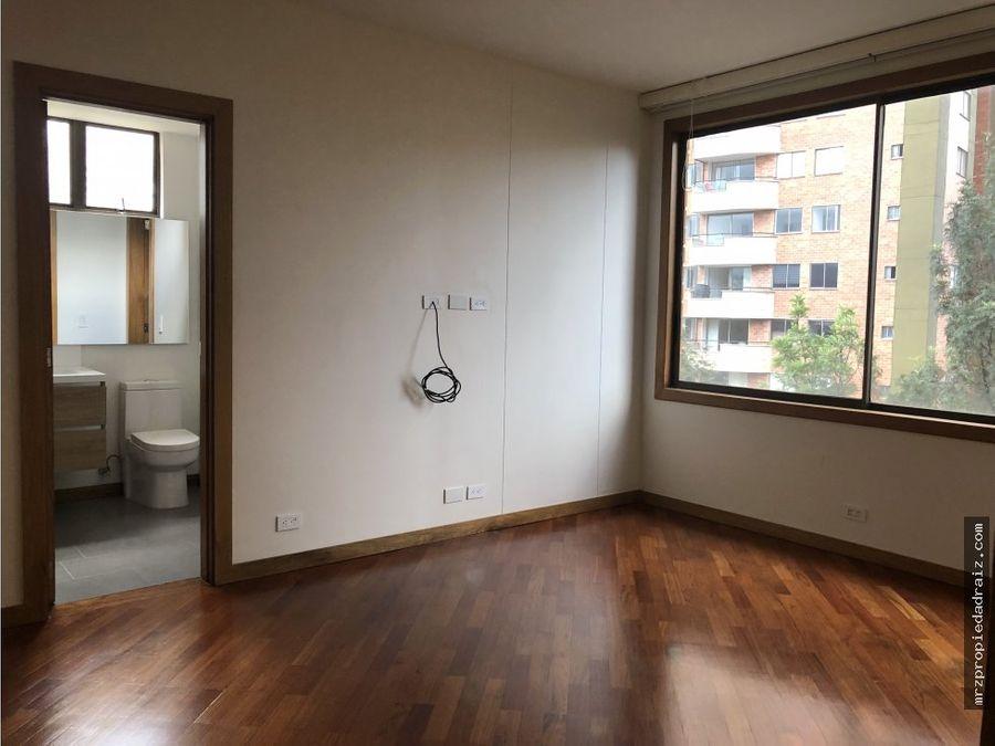 apartamento en venta transversal inferior medellin