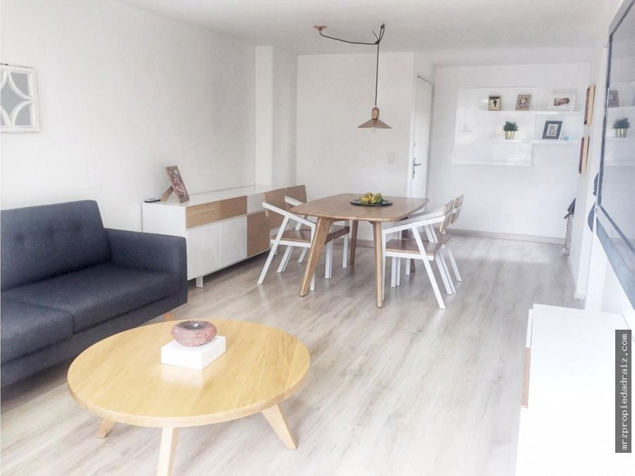 apartamento en venta transversal superior medellin
