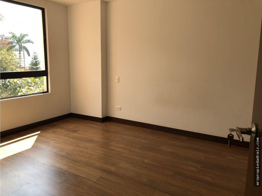 apartamento en venta alejandria medellin