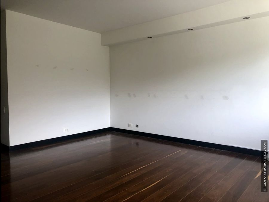 apartamento en venta sector alejandria medellin
