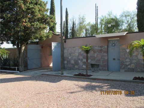 venta casa en lomas del picacho aguascalientes