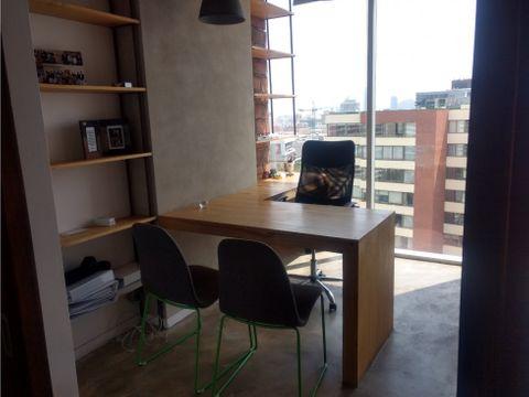 venta oficina kennedy manquehue las condes