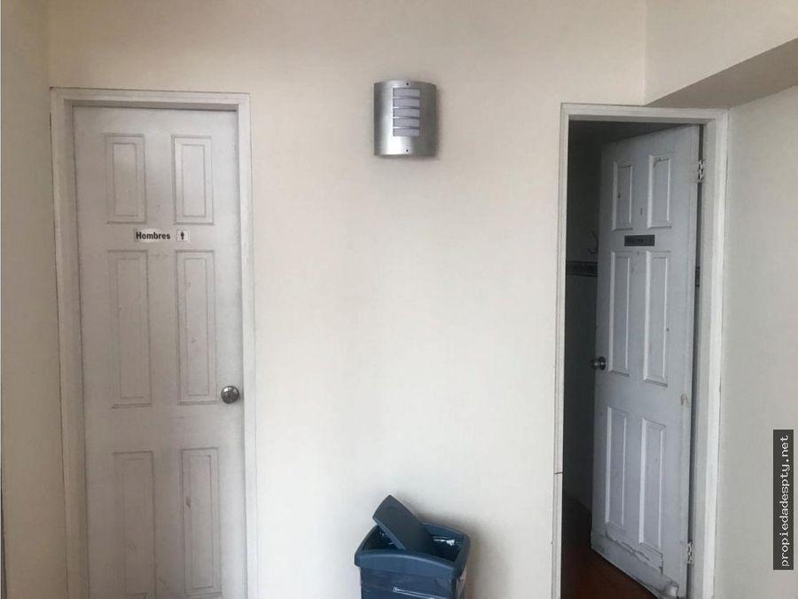 se alquila apartamento en san francisco
