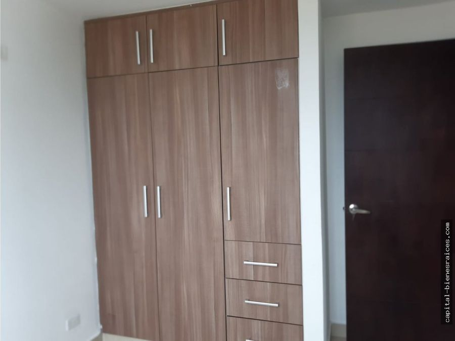se vende apartamento en villa zaita ph villa del rocio