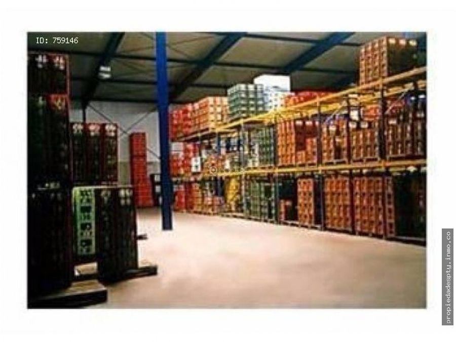 distribuidora de mercancia facturando
