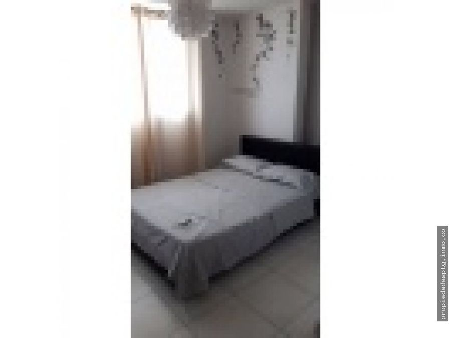 apartamento en ph llano bonito juan diaz panama