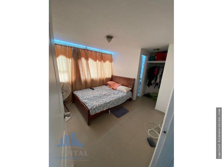 se vende apartamento en ph plaza espana