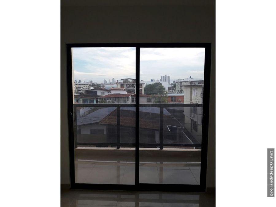 alquilo apartamento en chanis