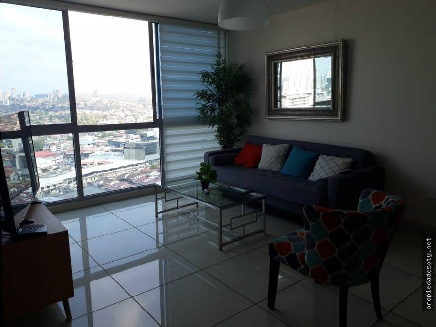 alquilo apartamento en torre de castilla