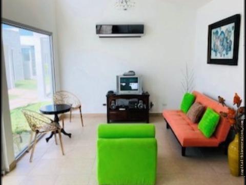 se vende casa en ibiza beach residences 2