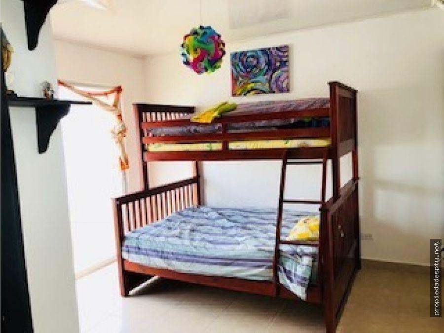 casa de playa en ibiza residences 2 bijao