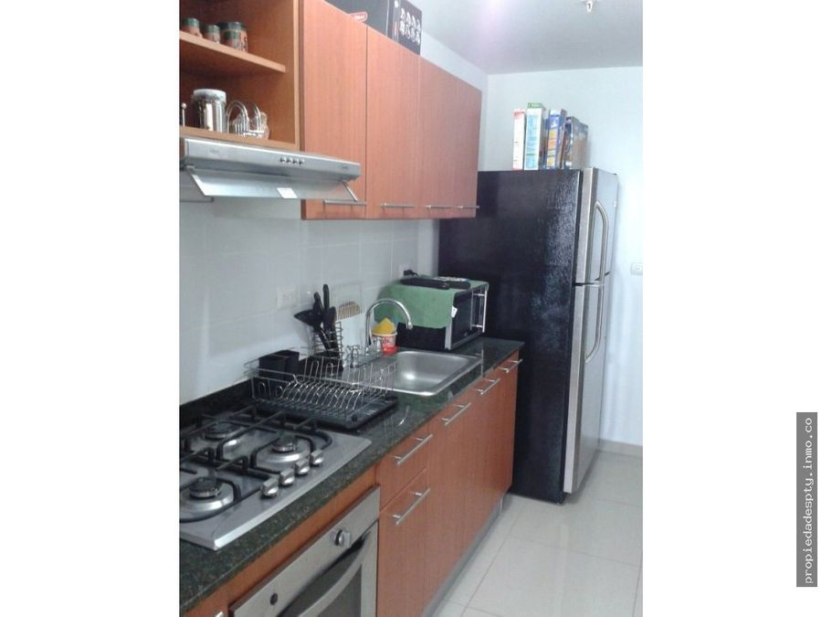 ph alta vista tower apartamento en venta