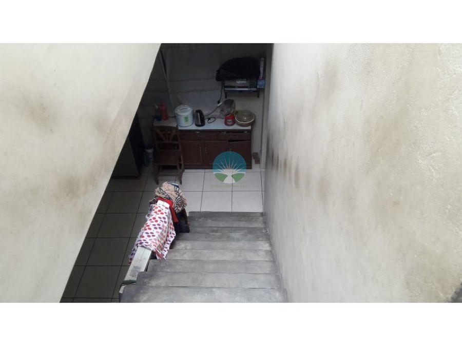 venta de casa en chorrillos pantanos de villa