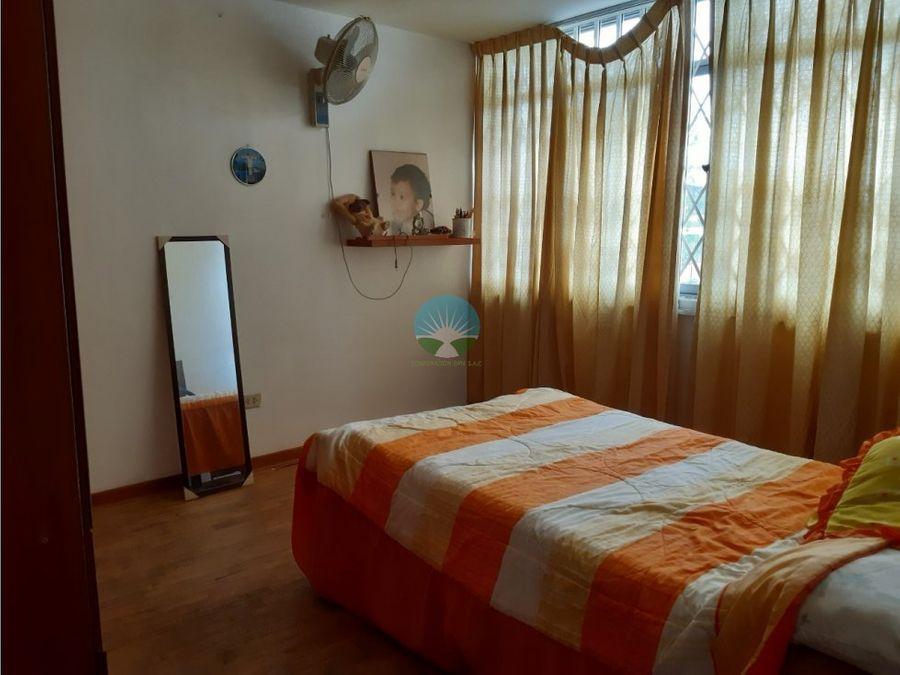 hermosa casa en bellavista