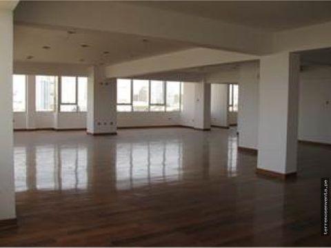 venta alquiler edificio hotel clinica oficinas