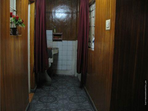 inversion casa 2 pisos vivienda comercio