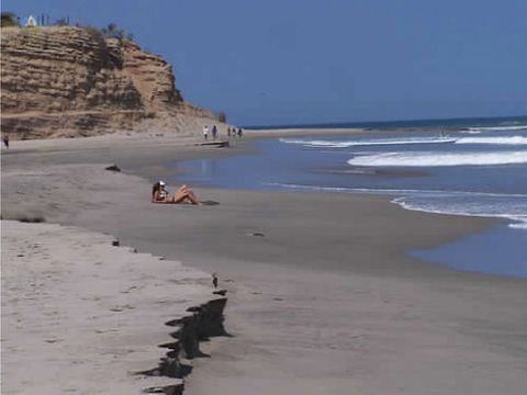 casa de playa los farallones chocalla asia