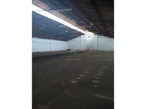 local industrial callao av argentina 1000 m2