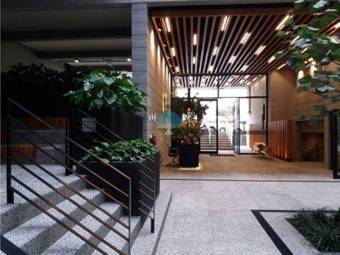 inversionista oficina con inquilino miraflores