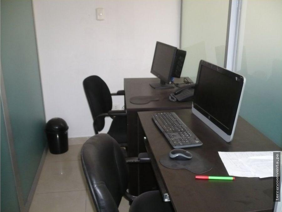 departamento estudio juridico contable consultorio call center