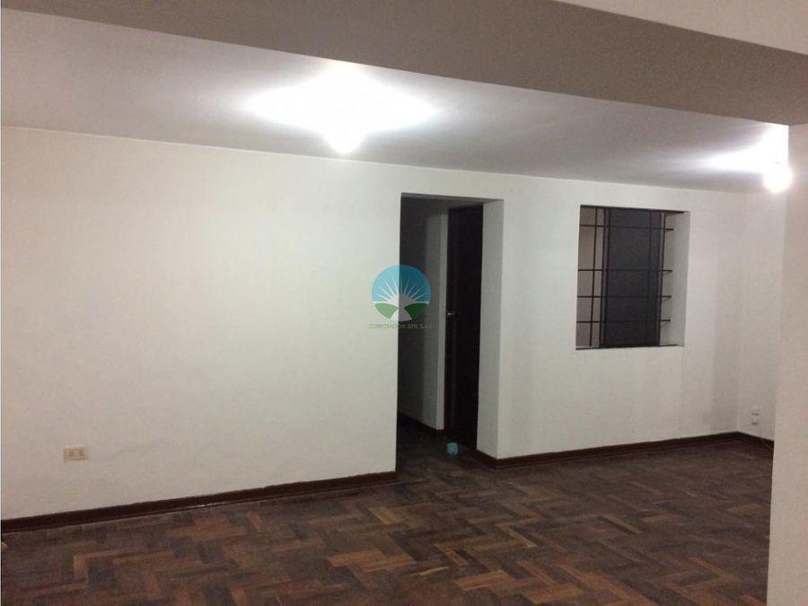 venta casa en proceres lista para habitar