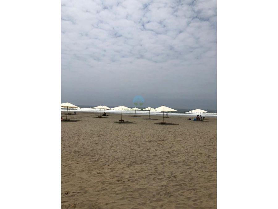venta de casas de playa en asia