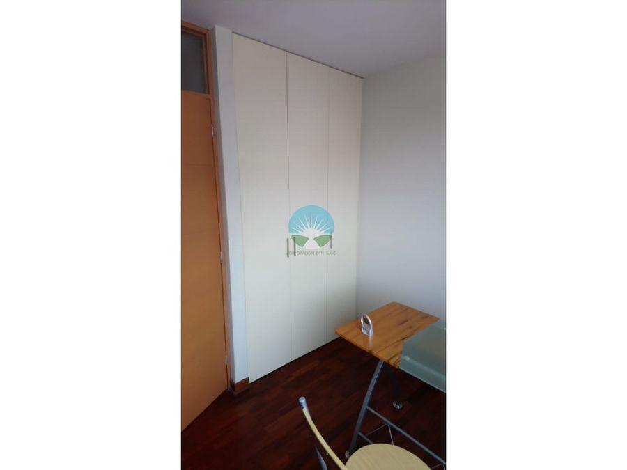 venta departamento 2 piso barranco