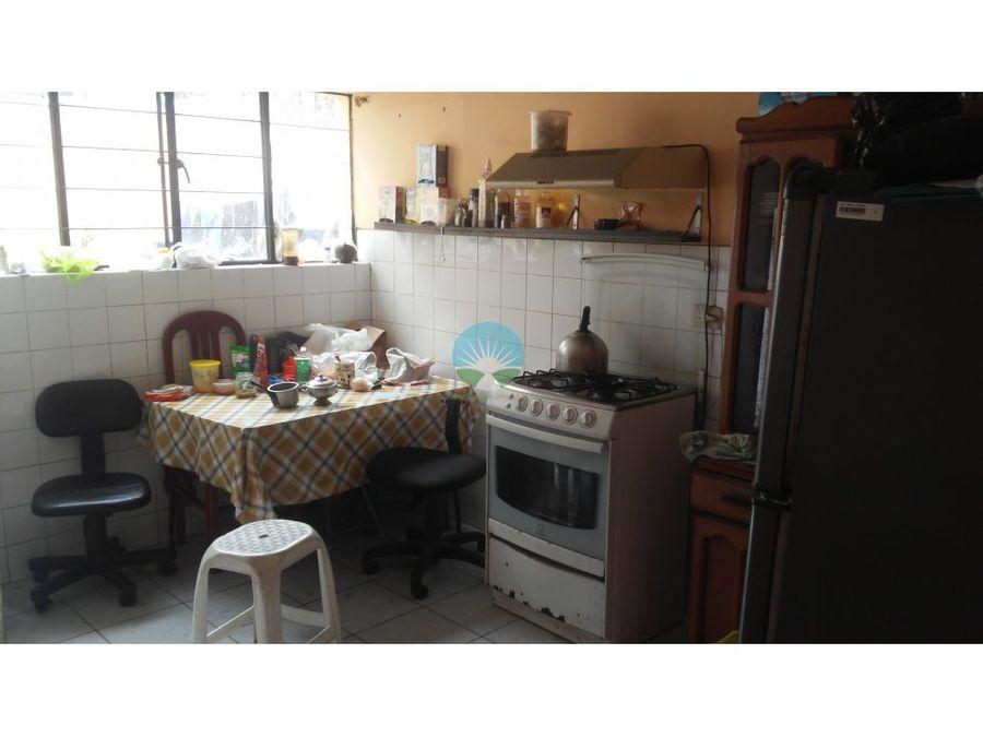 venta de casa por remodelar salamanca