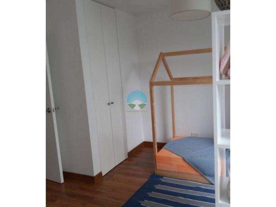 se vende hermoso flat en miraflores