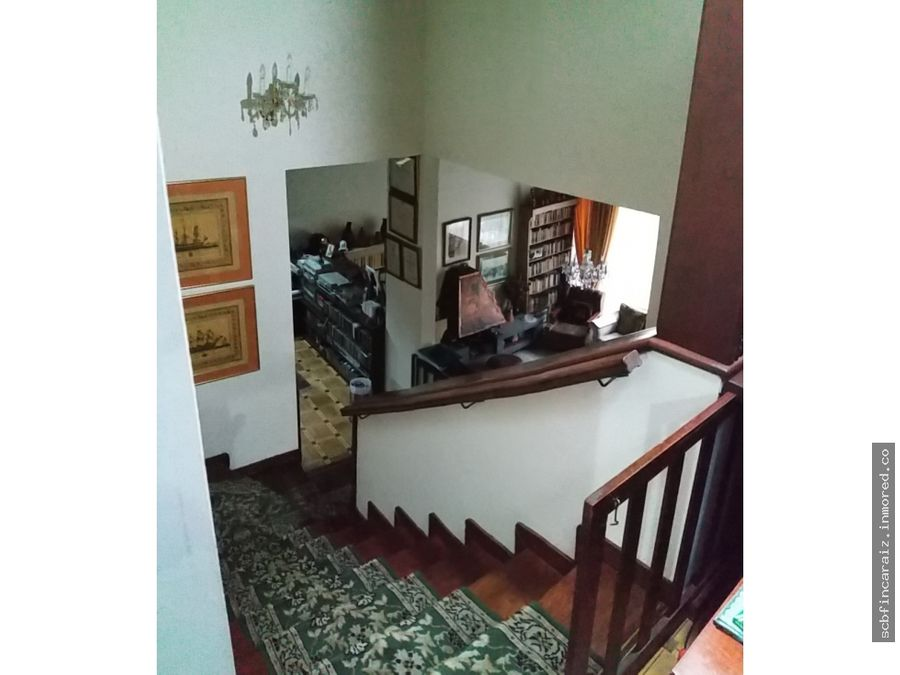 arriendo casa en contador