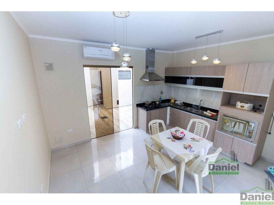 casa alquiler inmed villa toscana radial 27