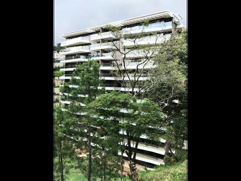 apartamento zona 16 albatros