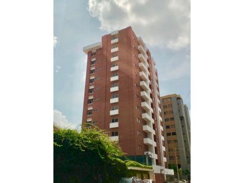 apartamento zona 10 torre castelar