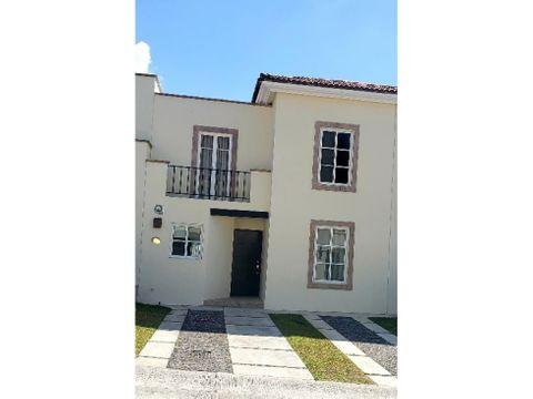 casa condominio villas venetto km 255