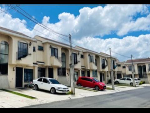 casa villas de montecristo i san jose pinula