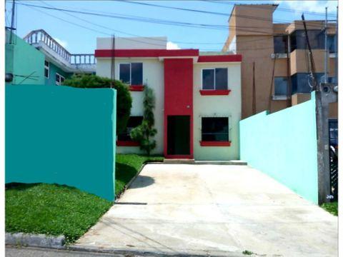 casa lo de valdez carretera san jose pinula km 14