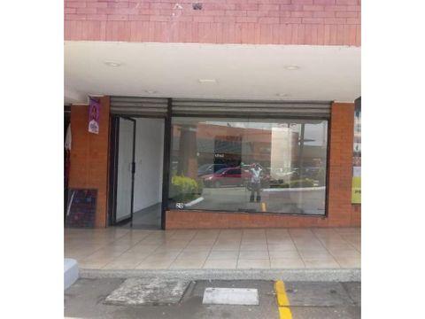 local zona 11 centro comercial metro sur