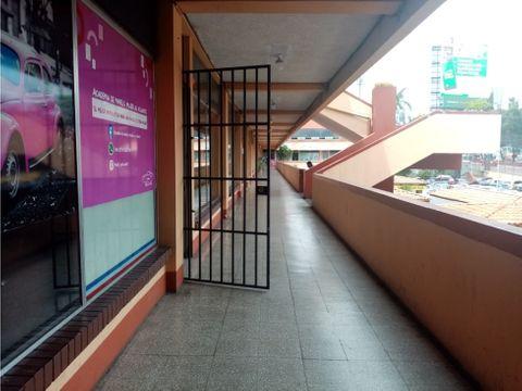 local comercial zona 11 molino