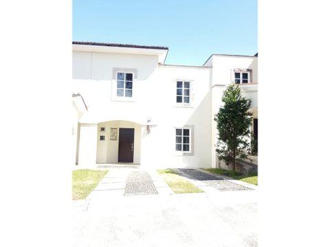 casa villas venetto km 245