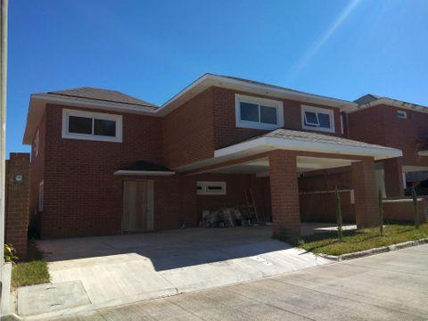 casa residencial buenafuente caes km 165