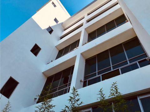 apartamento zona 15 tipo loft