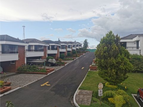 casa residenciales pontevedra km 28