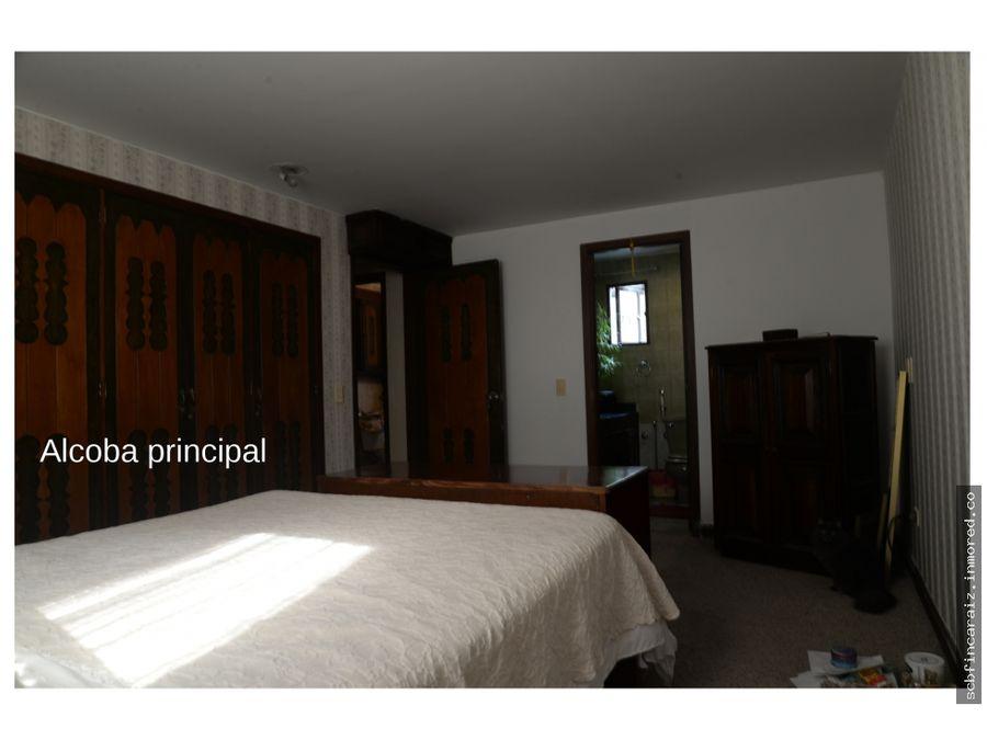 venta apartamento multicentro
