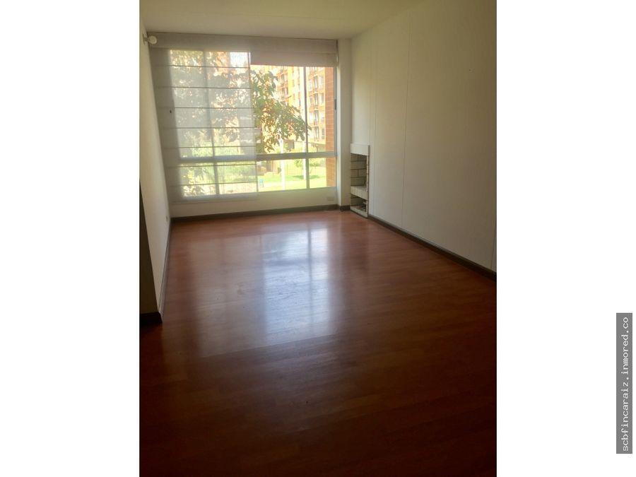 venta apartamento la colina av boyaca calle 152