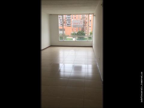 venta apartamento conjunto el moral
