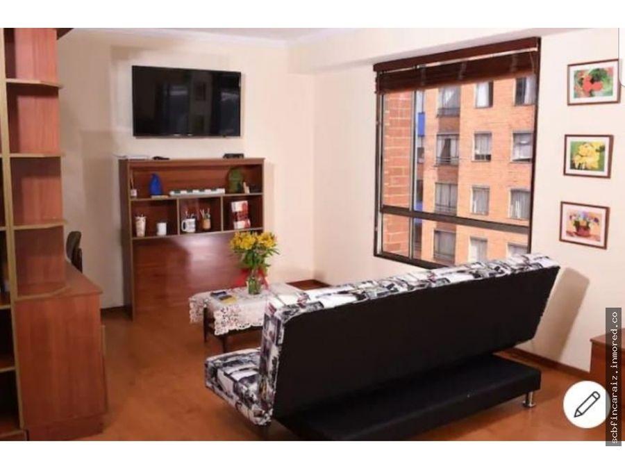 venta apartamento gran america