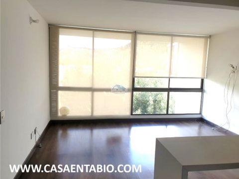 vendo apartamento de 74 mts conjunto park place en cajica