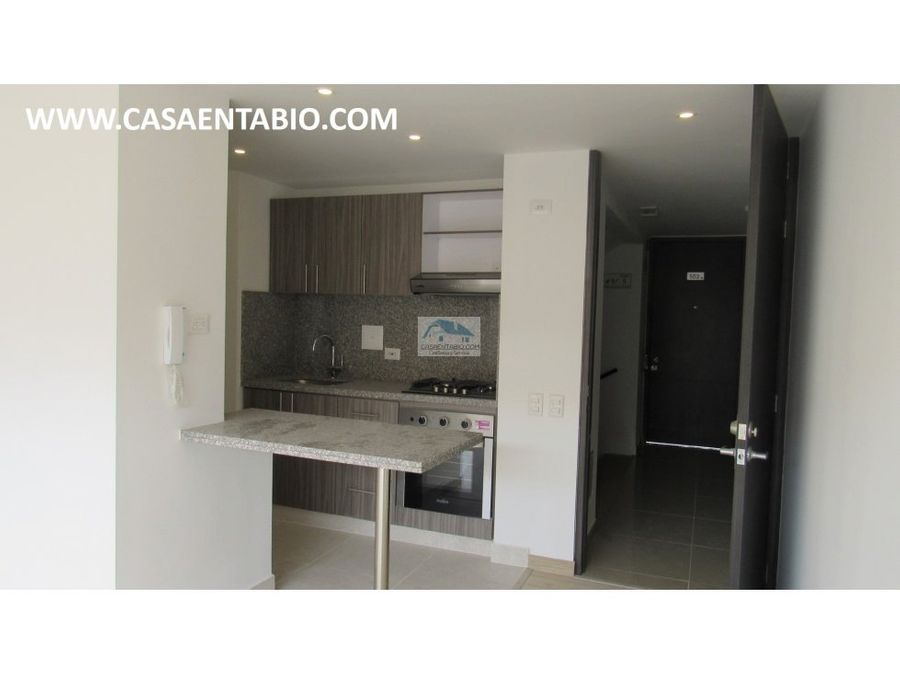 vendo apartamento 75mts2 en cajica conjunto reserva del lago